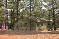 Home for sale: 601 N. 10th Dr., Show Low, AZ 85901