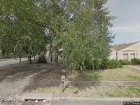 Home for sale: Teal Run, Houston, TX 77071