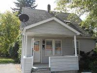 Home for sale: 3222 Lawndale Dr., Endicott, NY 13760