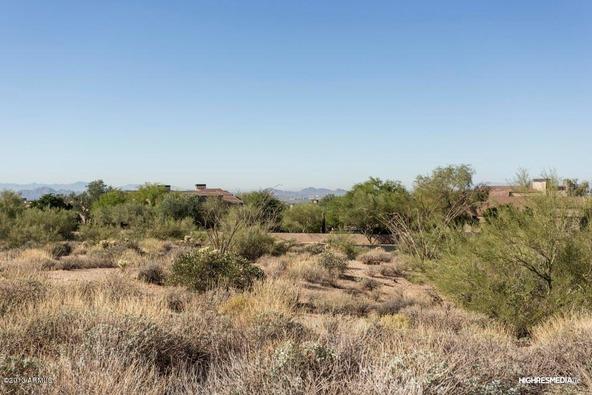 25180 N. 107th Way, Scottsdale, AZ 85255 Photo 7