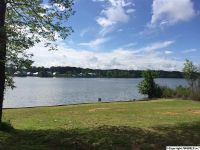Home for sale: Lakeshore Dr., Rainbow City, AL 35906