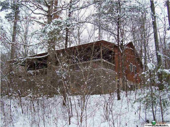 1226 County Rd. 106, Mentone, AL 35984 Photo 6