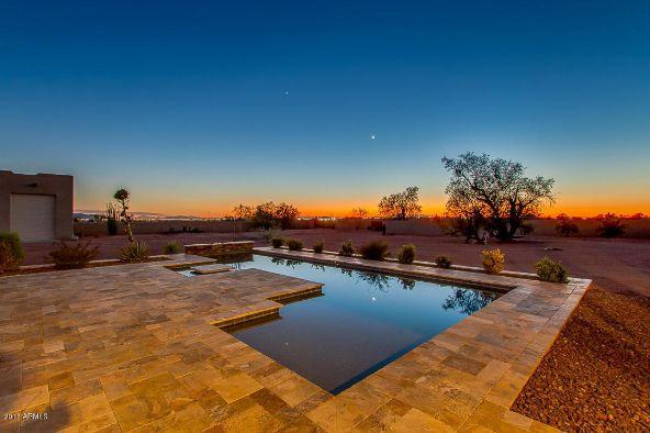11931 W. Sweet Acacia Dr., Casa Grande, AZ 85194 Photo 32