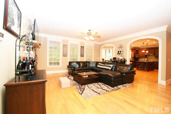 433 Kings Hollow Dr., Raleigh, NC 27603 Photo 6