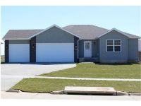 Home for sale: 625 Alexis Ln., Marion, IA 52302