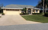 Home for sale: 4624 Bonnie Dr., Sebring, FL 33872