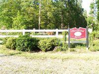 Home for sale: Lot 2 Churchland Farms Rd., Lanexa, VA 23089