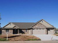 Home for sale: 4397 N. Orion Ln., Appleton, WI 54913