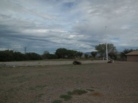1456 E. Us Hwy. 70, Safford, AZ 85546 Photo 1