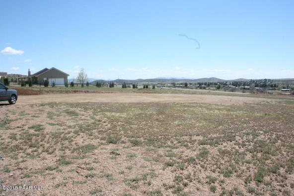 13005 S. Lazy T Cir., Mayer, AZ 86333 Photo 12