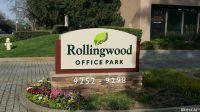Home for sale: 9296 Madison Avenue, Orangevale, CA 95662