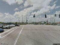 Home for sale: 174th Apt 1914 St., Sunny Isles Beach, FL 33160