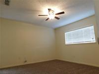 Home for sale: 12029 Hearn, Corpus Christi, TX 78410