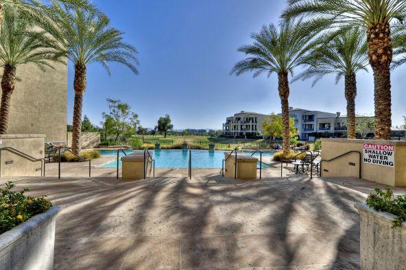 8 E. Biltmore Est #311, Phoenix, AZ 85016 Photo 2