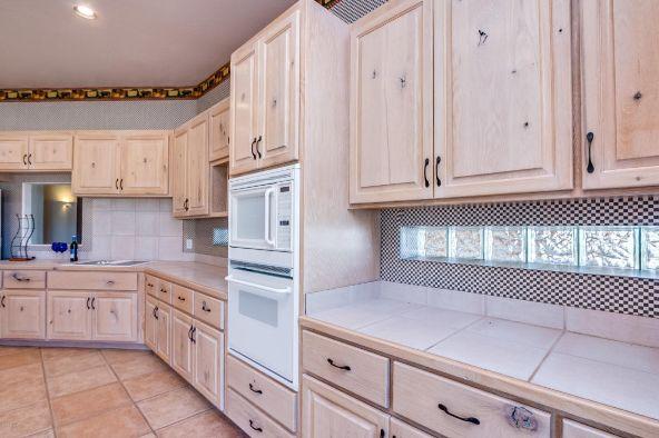 6206 E. Rockaway Hills Dr., Cave Creek, AZ 85331 Photo 65