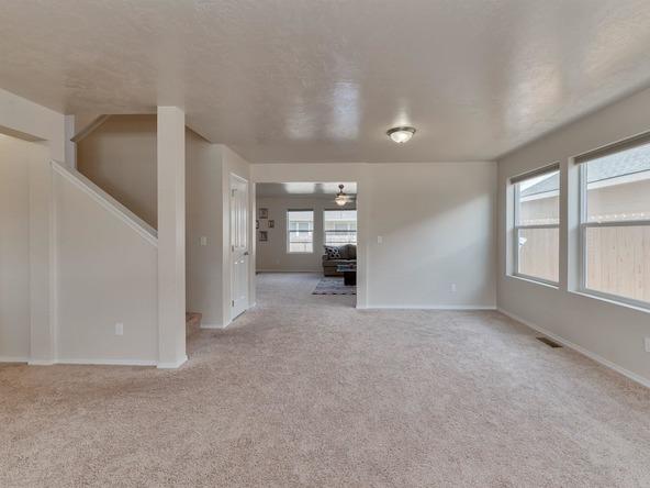 10030 W. Littlewood St., Boise, ID 83709 Photo 4