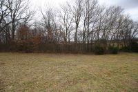 Home for sale: Lot 13 Park Pl. Subdivision, Auburn, KY 42206