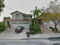 Home for sale: Calle Contento, Glendale, CA 91208