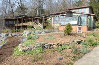 Home for sale: 123 Shagbark Hill, Buena Vista, VA 24416