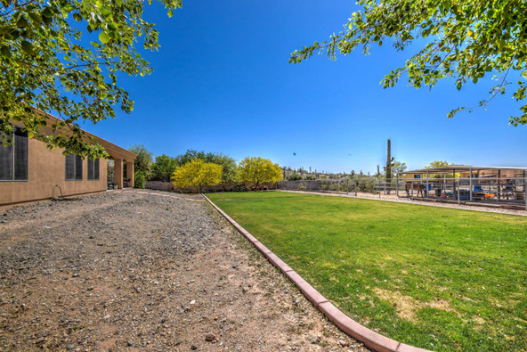 2569 W. Silverdale Rd., Queen Creek, AZ 85142 Photo 113