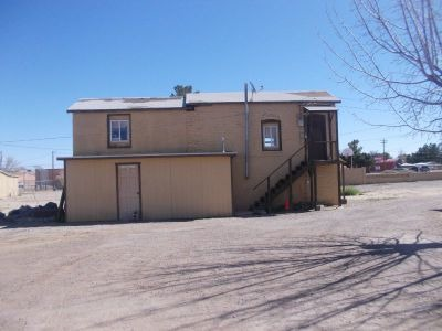 3592 W. Hwy. 70, Thatcher, AZ 85552 Photo 16