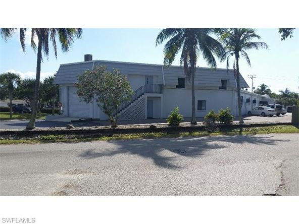 6051 Estero Blvd., Fort Myers Beach, FL 33931 Photo 15