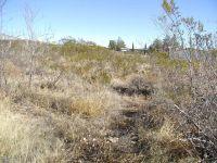Home for sale: E. Mesa Cir., Tombstone, AZ 85638