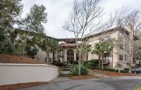 Home for sale: 3014 Ocean Winds Villa, Seabrook Island, SC 29455