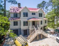 Home for sale: 181 King George St., Charleston, SC 29492