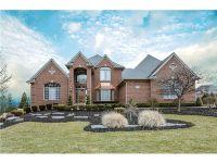 Home for sale: 5959 Barclay Dr., Genoa, MI 48116