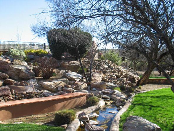 12431 S. Caballo Terrace, Mayer, AZ 86333 Photo 29
