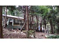 Home for sale: 666 Mormon Springs Rd., Crestline, CA 92325