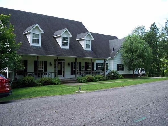 110 Glenridge Ct., Hot Springs, AR 71901 Photo 2