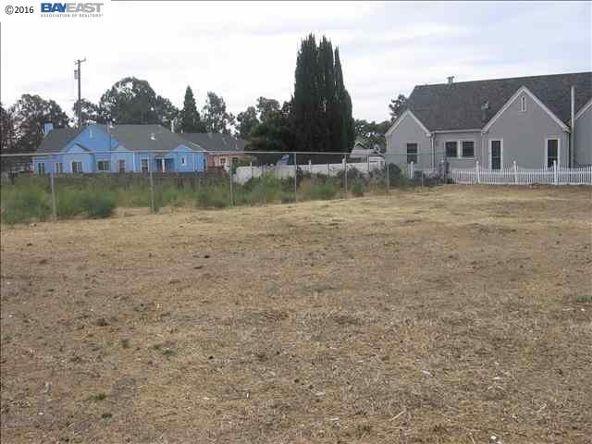8201 E. Macarthur Blvd., Oakland, CA 94605 Photo 5