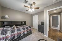 Home for sale: 15 Dove Creek, Vilonia, AR 72173