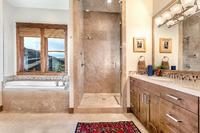 Home for sale: 1710 Beard Creek Trail, Edwards, CO 81632