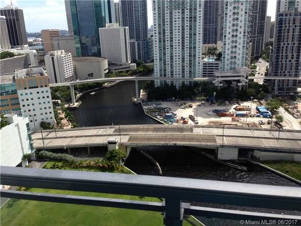 92 S.W. 3rd St. # 2601, Miami, FL 33130 Photo 3