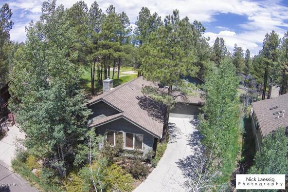 562-2122 Platt Cline --, Flagstaff, AZ 86005 Photo 40