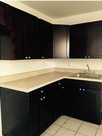 Home for sale: 5510 Lakewood Cir. Unit#511, Margate, FL 33063