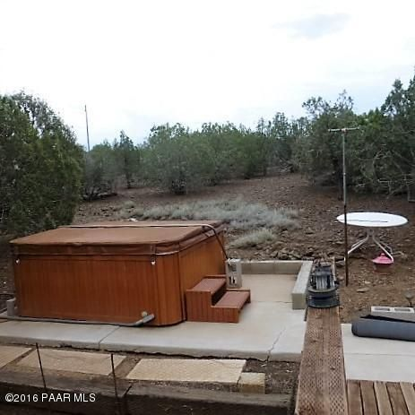 2221 N. Bolinda Ln., Ash Fork, AZ 86320 Photo 12
