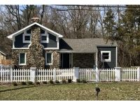 Home for sale: 3167 Benstein Rd., Walled Lake, MI 48390