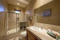 Home for sale: 4132 Crystal Bridge Dr., Carbondale, CO 81623