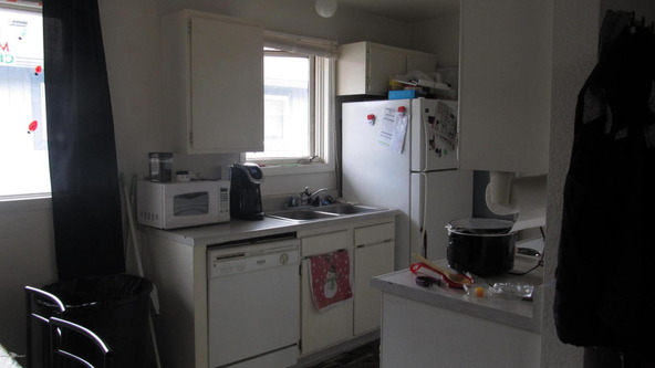 8016 E. 10th Avenue, Anchorage, AK 99504 Photo 18