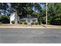 Home for sale: 219 Church St., Albemarle, NC 28001