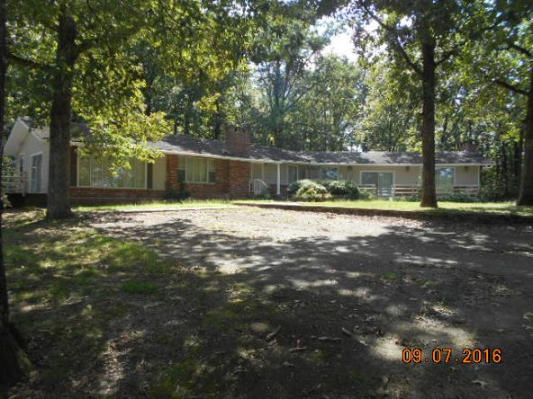 3179 Hwy. 71 South, Mena, AR 71953 Photo 30