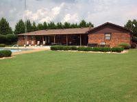 Home for sale: 3195 Denton Rd., Tuscumbia, AL 35674
