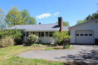 Home for sale: 1757 Ridge Rd., Tyrone, PA 16686