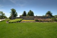Home for sale: Lot 18, Cedar Falls, IA 50613