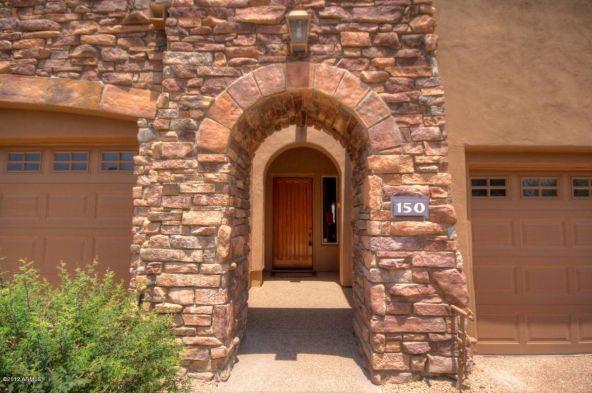 28990 N. White Feather Ln., Scottsdale, AZ 85262 Photo 2