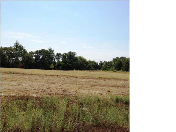 5980 Serenity Dr. Lot 5, Mount Vernon, IN 47620 Photo 26